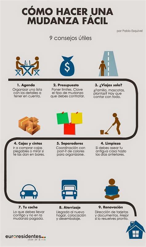 die besten 25 como organizar una casa ideen auf - Handwerk Schrank Organisation Ideen