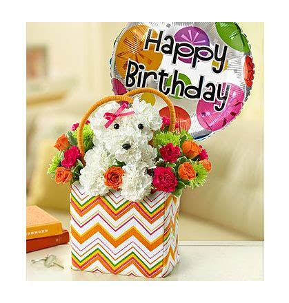 1800 flowers coupon 30% off on friends and family birthday