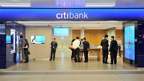 citi bank india challenged by mobile wallets citibank to launch mobile
