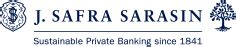 Banque J Safra Sarasin Luxembourg Sa Luxembourg