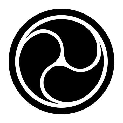mitsu tomoe by reuvenic on deviantart
