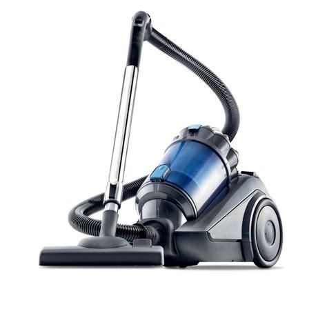 vaccum cleaners 2200w bagless vacuum kmart