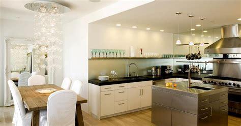 kitchen accessories manufacturers 28 images kitchen