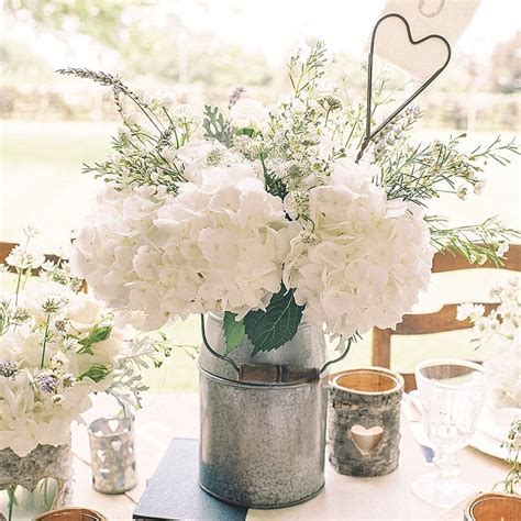 rustic wedding decorations for sale   The Wedding of My