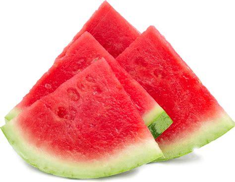 watermelon png primal shisha gels primal brands