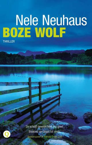 secret agenda who s castrating the wolves of wall books boze wolf boekreviews