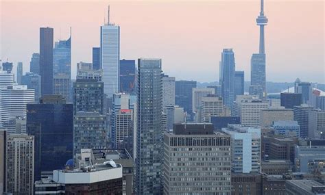 Cheapest Mba In Ontario by Bigphotofortoronto Jpg