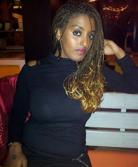 habesha eritrean and ethiopian girl eritrea girls pictures to pin on pinterest pinsdaddy