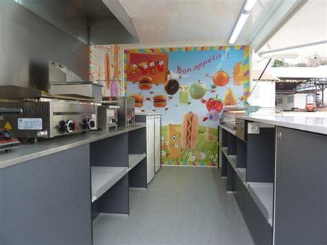 Refrigerateur Table Top 853 by Location Vente De V 233 Hicules Magasins Pour Le Commerce