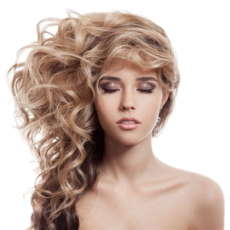 perm hairstyles cost boynton beach perms and body waves