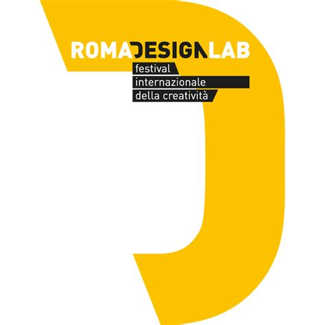 design lab younger roma design lab 187 young talents creative cities