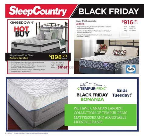 Sleep Country Free Mattress Program by Sleep Country Futon Roselawnlutheran