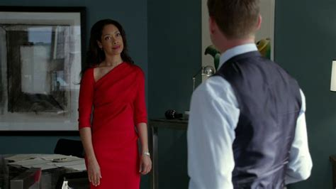 Wardrobe Suits Tv Show by Suits Tv Show Fashion Torres Suits