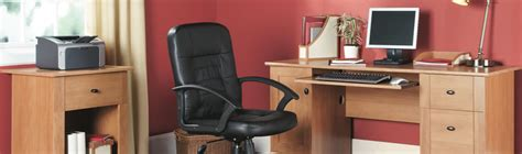 realspace dawson brushed maple at office depot