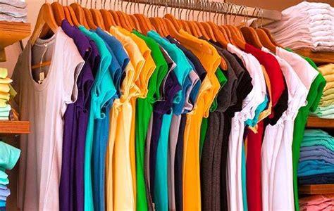 china xinjiang s textiles garment exports up in jan