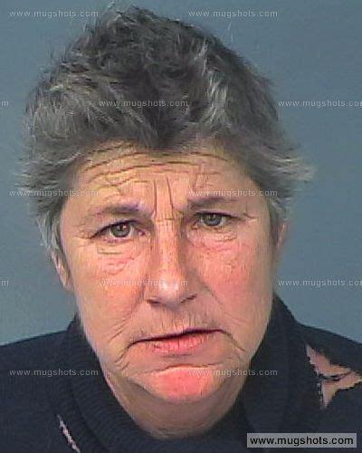 Hernando County Fl Records Elizabeth Beth Swezey Mugshot Elizabeth Beth Swezey Arrest Hernando County Fl