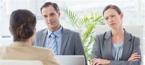 Qualifiziertes Bewerbungsgesprach Bewerbung In Wenigen Schritten Zum Wunschjob