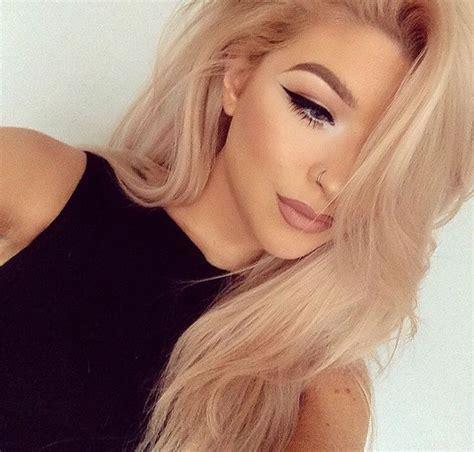 beige hair color 25 b 228 sta beige hair id 233 erna p 229