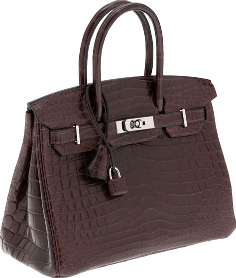 Chanels Crocodile Tote Is Ridiculously Expensive by Most Expensive Handbag Brands In The World Therichest