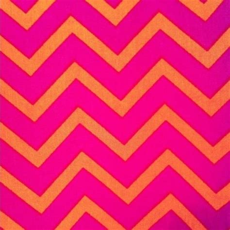 wallpaper pink and orange pink orange chevron heart and such wallpaper