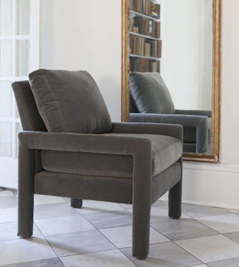 jayson home collection design sponge
