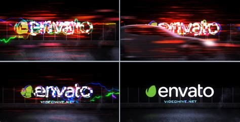 envato after effects templates wheel spinner industrial envato videohive after