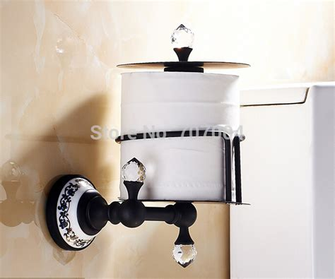 unique toilet paper holder unique design luxury wall mounted toilet roll paper rack