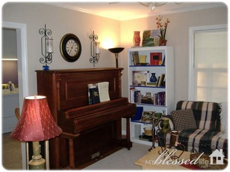 living room layout with upright piano family room with upright piano next to full height window