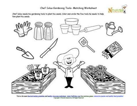 layoutinflater outside activity number names worksheets 187 printable kids activities