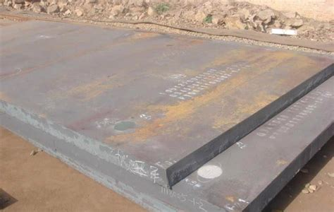 steel plates sale in washington en10028 p275nl2 steel plate sheet and equivalent grades t ste 285 for boiler and pressure vessel