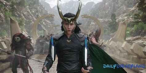 thor ragnarok film bande annonce thor ragnarok la bande annonce spectaculaire daily
