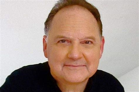 how did house die stephen furst cause of death how did the animal house actor die