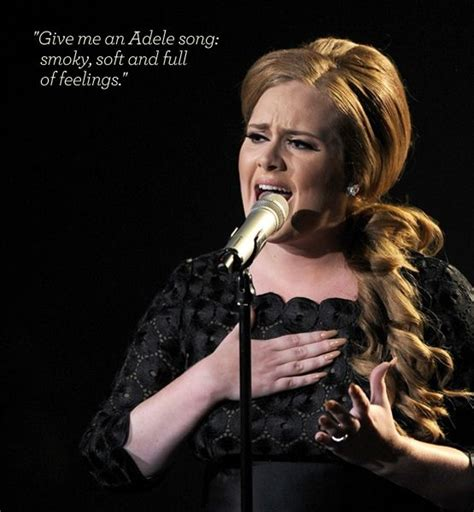 adele easy biography 274 best images about joy on pinterest sweet peas