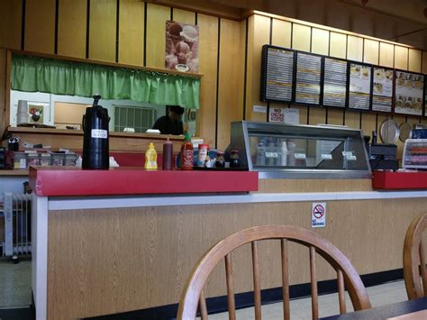 island kitchen bremerton island kitchen fast food restaurant 19 reviews