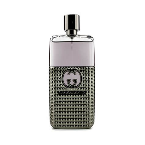 Best Seller Gucci Guilty Studs For Parfum Kw1 gucci guilty studs limited edition edt spray 90ml