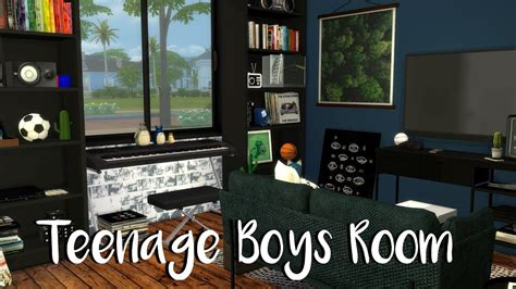 boys in my room mp3 the sims 4 room build boys bedroom mp3 3 52 mb search