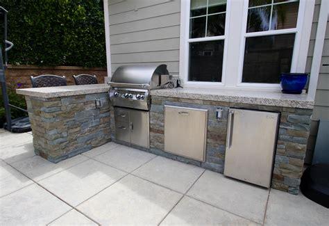 outdoor kitchen countertop ideas metal outdoor kitchen kitchen decor design ideas