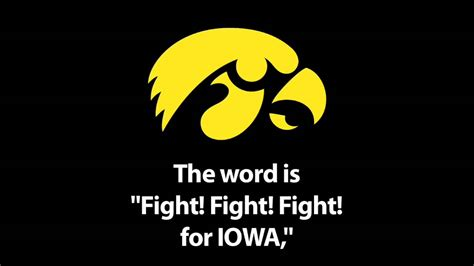 find your anger find your fight win s battles by harnessing your strength books iowa fight song