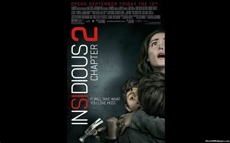 insidious movie download for mobile insidious chapter 2 movie wallpapers wallpapersin4k net