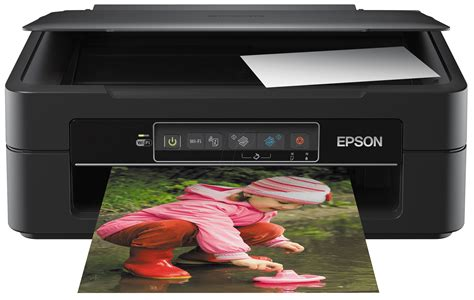 software reset epson drucker epson xp 245 3 in 1 mfp wi fi at reichelt elektronik