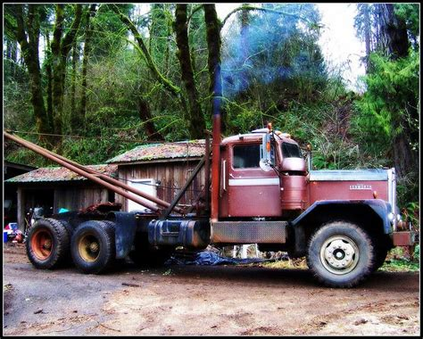 how much is a kenworth truck they don t get much tougher than this peterbilt
