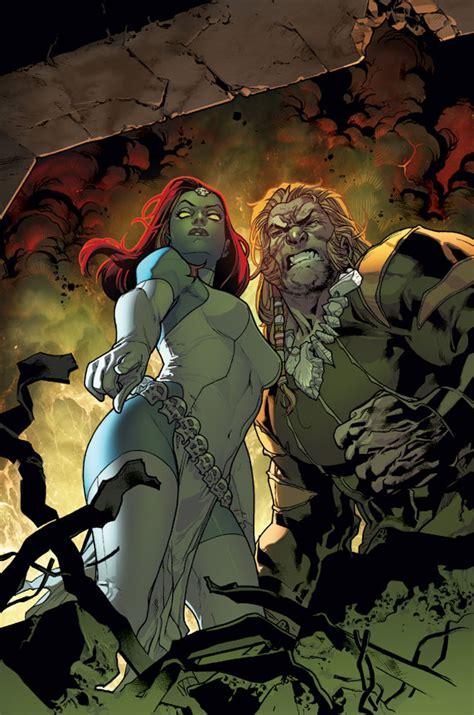 sabretooth and mystique vol 1 4 marvel comics database brotherhood of evil mutants earth 616 marvel comics database