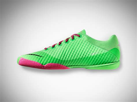nike shoes football 2013 nike shoes football 2013 28 images nike football shoes