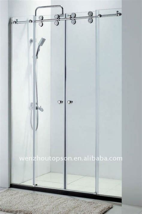 B B Gutters Sterling Colorado - best place to buy bifold doors best place to buy closet