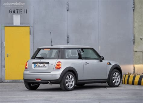 how can i learn about cars 2008 mini clubman spare parts catalogs mini hatch specs 2006 2007 2008 2009 2010 2011 2012 2013 2014 autoevolution