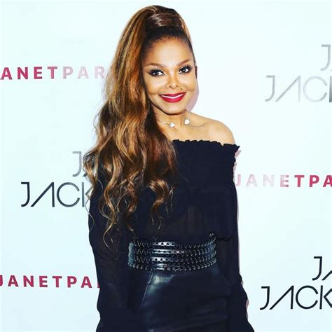 janet jackson new janet jackson lost 70 lbs without cardio and we re