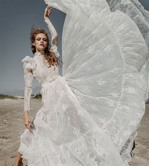 casa della sposa verona casa della sposa abiti e vestiti da sposa wedding