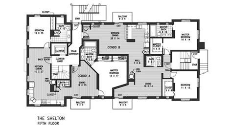 luxury condominium floor plans condo floor plans breckenridge bluesky condos floor plans