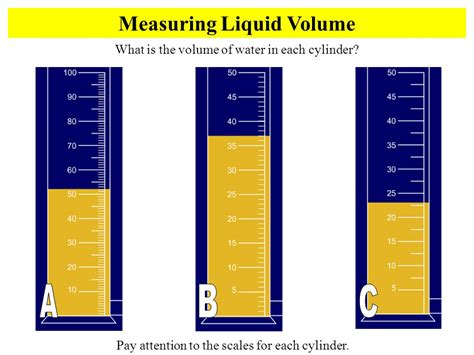 measuring volume how much liquid can it hold worksheet how many jumps does it take ppt video online download