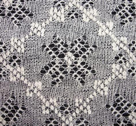free estonian lace knitting patterns the 190 best images about free knitting patterns daily on